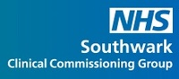 NHS Southwark Clinical Commissioning Group (CCG)