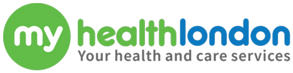 My Health London - Your Health and Care Services